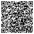 QR code with Vw Depot contacts