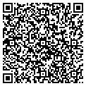 QR code with Acupuncture Center-Greater contacts