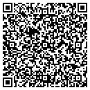 QR code with Doug G Cowan Residential Dsgnr contacts