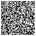 QR code with Budget Rescreen Inc contacts