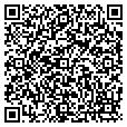 QR code with Westar contacts
