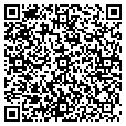 QR code with Djon's contacts