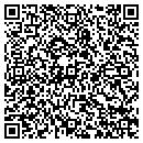 QR code with Emerald Cast Sleep Dsrders Center contacts