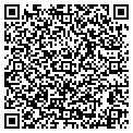 QR code with Old Marsh Realty contacts