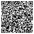 QR code with M W Sheryl LLC contacts