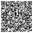 QR code with Travel Magic contacts