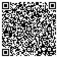 QR code with Quality Travel contacts
