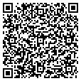 QR code with Clinton Enterprises contacts