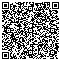 QR code with Home Mortgage & RE Investments contacts