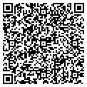 QR code with Graphic Express contacts