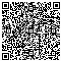 QR code with Unique Fashions contacts
