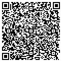 QR code with Wally's Paint & Body Shop contacts