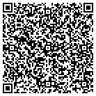 QR code with North Ark College - N Campus contacts