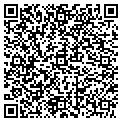 QR code with Meredith Kaplan contacts