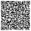 QR code with American Gen Lf Accident Insur contacts