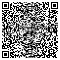 QR code with Five Star Property Management contacts