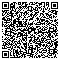 QR code with Greenwood Trailer Park contacts