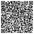 QR code with Brigantine Gallery contacts