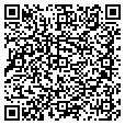 QR code with Hunt Drywall Inc contacts