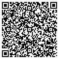 QR code with Poor Boy's Rv Campground contacts