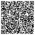 QR code with A1 Kleaning Klinic Inc contacts