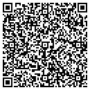 QR code with Joint Heirs Christian Center Charity contacts