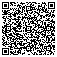 QR code with Bw Consulting contacts