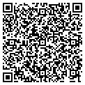 QR code with Fanes Air Cond & Appliance Rpr contacts