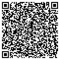 QR code with Kimberly Flowers Design Conslt contacts