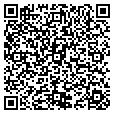 QR code with Salad Chef contacts