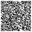 QR code with Express Moving & Storage Inc contacts