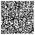 QR code with Roboli's Ristorante contacts