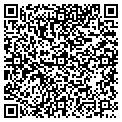 QR code with Tranquil Moments Salon & Spa contacts