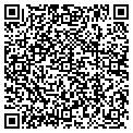 QR code with Mediavuenet contacts