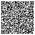 QR code with Realistic Construction Co Inc contacts