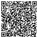 QR code with Botanica St Jean Gift Store contacts