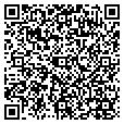 QR code with Leo's Cleaners contacts
