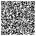 QR code with Eagle Creek Homes Inc contacts