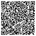 QR code with Diversified Field Service Inc contacts