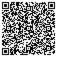 QR code with Ask ME Later contacts