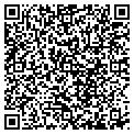 QR code with A M Zwick Law Office contacts