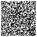 QR code with Family Health Care Services contacts