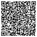 QR code with Choice Automotive Service LLC contacts