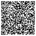 QR code with Global Connection Realty Inc contacts