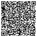 QR code with Cruisers Mobile Disc Jockey contacts