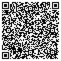 QR code with Amelia Plantation Chapel contacts