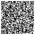 QR code with Pj Industries contacts