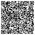 QR code with Orlando Riviera Properties contacts