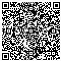 QR code with Vinings At Hunters Green contacts