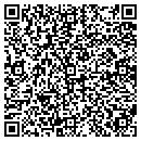 QR code with Daniel Spa For Buty & Wellness contacts
